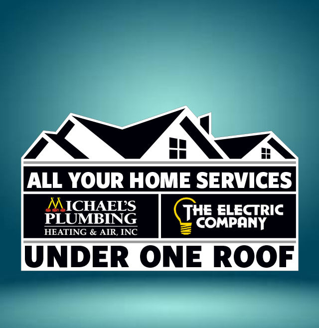 All Your Home Services Under One Roof